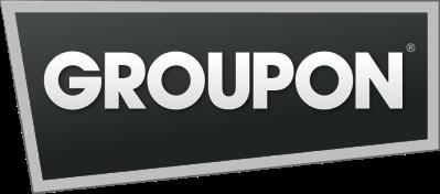 groupon-logo11